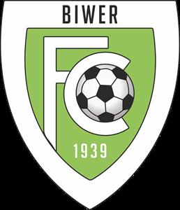 BIWER