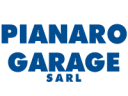 usmm_garage_pianaro