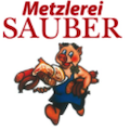 usmm_sauber