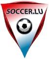 usmm_soccerlu