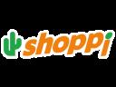 usmm_shoppi