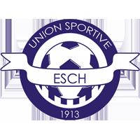 US Esch-Alzette