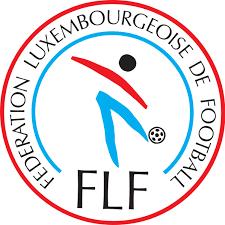 Compétitions jeunes – saison 2019/2020 – annulées